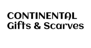 Continental Gifts&Scarves
